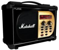 20070212_puremarshalldabradio